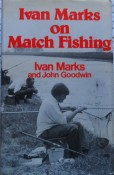 Ivan-Marks-Match-Fishing