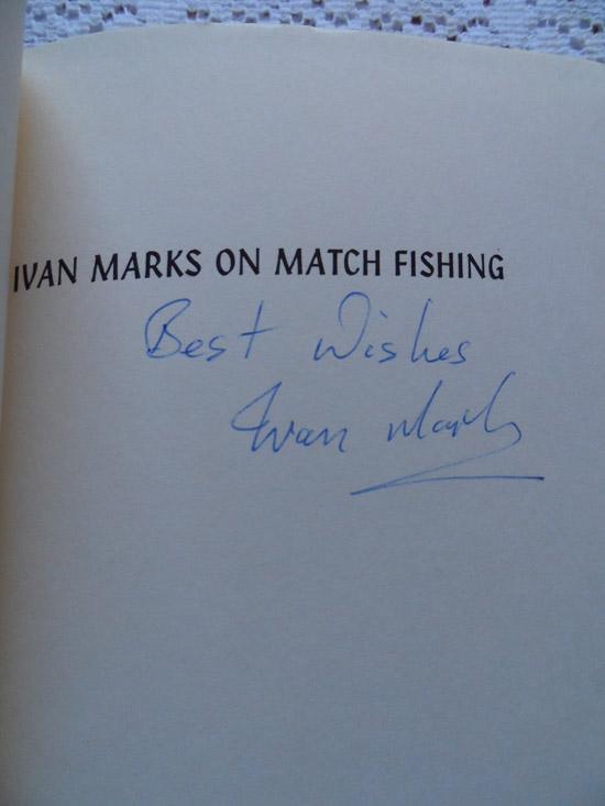 Signed-Ivan-Marks