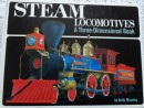 Steam-Locomotives-Pop-Up-Bo