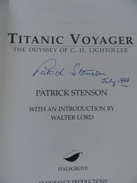 Titanic-Voyager-Signed-Copy