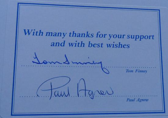 Tom-Finney-Signature
