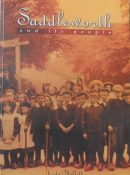Saddleworth and Its People By Freda Millett