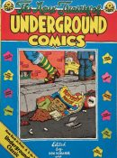 The Apex Treasury of Underground Comics / The Best of Bijou Funnies