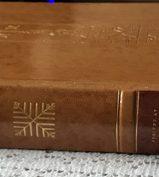 Textilt Bildverk [Swedish Textiles] By Emelie von Walterstorff – Hardcover