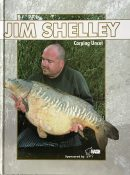 Carping Uncut By Jim Shelley