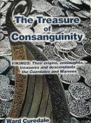 The Treasure of Consanguinity By Ward Curedale
