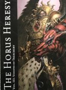 The Horus Heresy Vol. III: Visions of Treachery