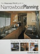 Narrowboat Planning: Designing The Interior Of Your Boat By Graham Booth