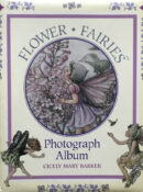 Flower Fairies Photograph Album