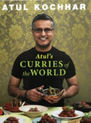 Atul's Curries of the World By Atul Kochhar