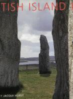 Scottish Island Knits By Sally Harding