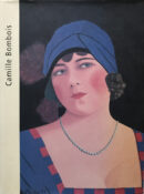 Camille Bombois Published By Museum Charlotte Zander ( German/English Edition)