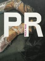 Paula Rego (Modern Artists series) By Fiona Bradley